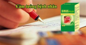 cam-tuong-benh-nhan